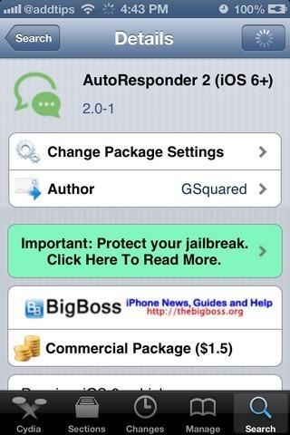 AutoResponder-2-Cydia.jpg
