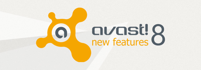 Avast!-8-new-features