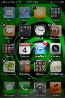 Clear-Badges-iOS-Before_