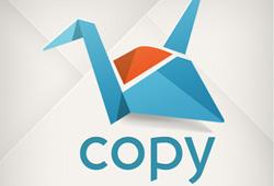 Copy-Windows-OS-X-Linux-web-Android-iOS_th
