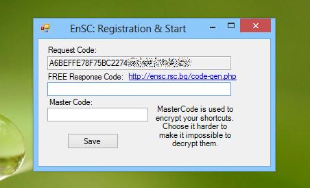 EnSC_Registration.png