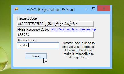 EnSC_Registration_Complete.png