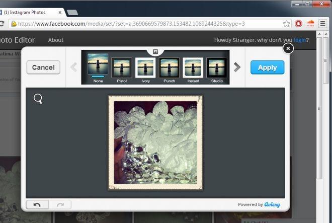 Fly-Photo-Editor-frames.jpg