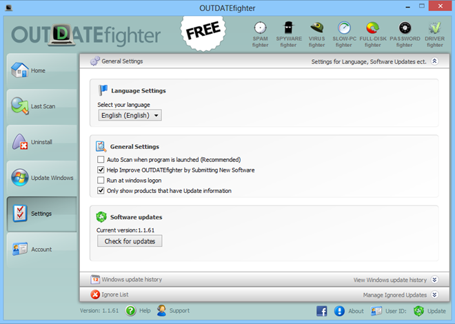 OUTDATEfighter_Settings