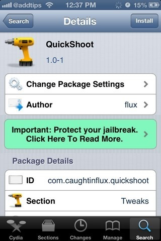 QuickShoot-iOS-Cydia.jpg