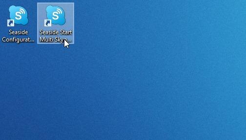 Seaside_Desktop icons