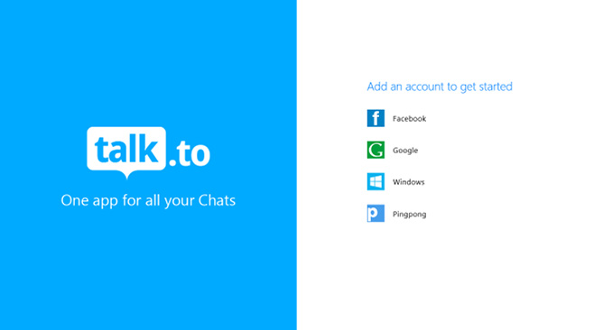 Talk.to-Windows-8-RT