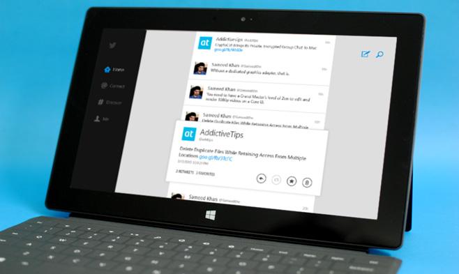 Twitter-for-Windows-8-RT