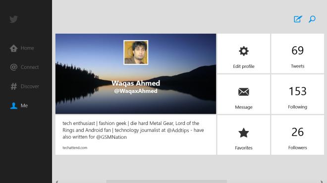 Twitter_Windows 8_Me