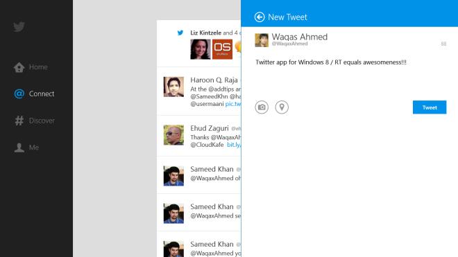 Twitter_Windows 8_New