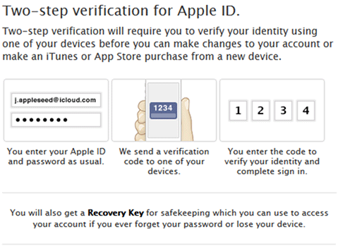 Two-step-verification-iTunes-account