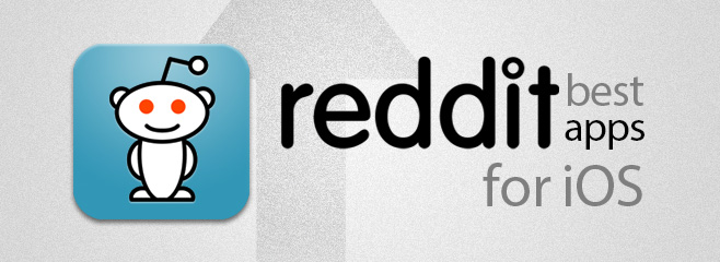 Best-Reddit-Clients-For-iPhone-iPod-touch-iPad