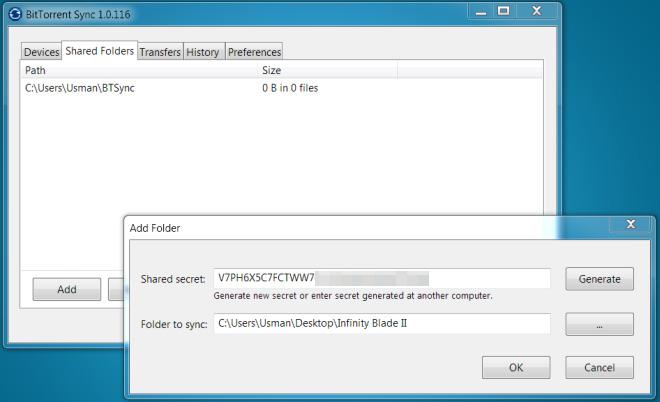 BitTorrent-Sync-add-folder_