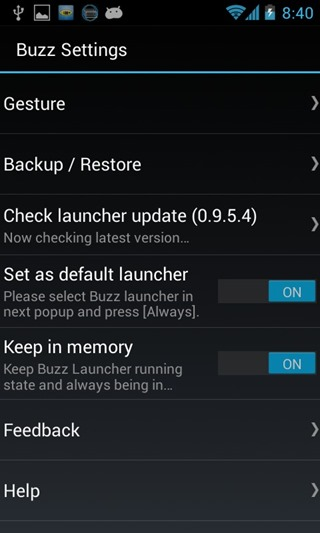 Buzz-Launcher-0001.jpg
