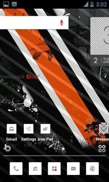 Buzz-Launcher-38.jpg
