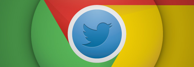 Chrome-extensions-for-Twitter