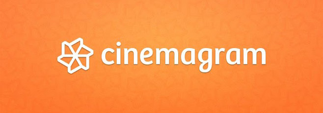 Cinemagram-for-Android