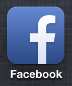 Facebook-iOS-new-icon