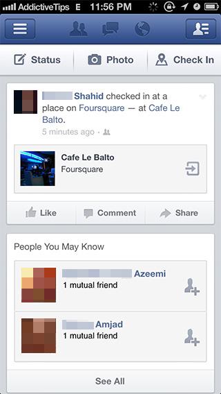 Facebook-iOS-old-News-Feed