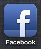 Facebook-iOS-old-icon