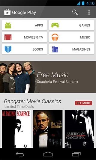 Google-Play-4.0.25-Nexus-4-Home