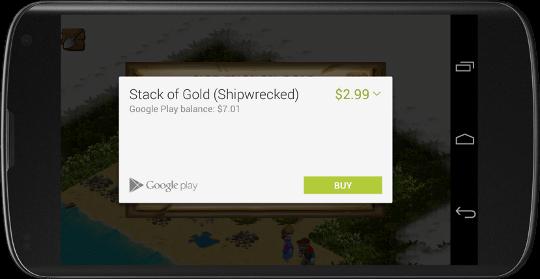 Google-Play-4.0.25-Nexus-4-In-App-Purchase