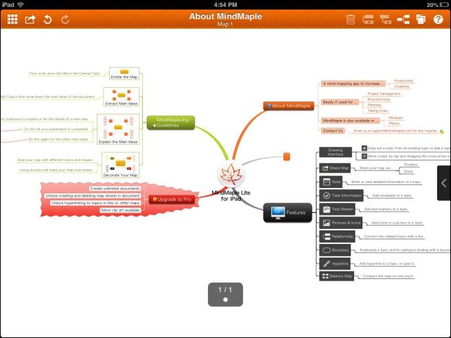 MindMaple-iOS.jpg