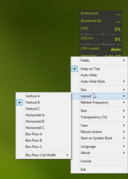 Moo0-System-Monitor_Layou.jpg
