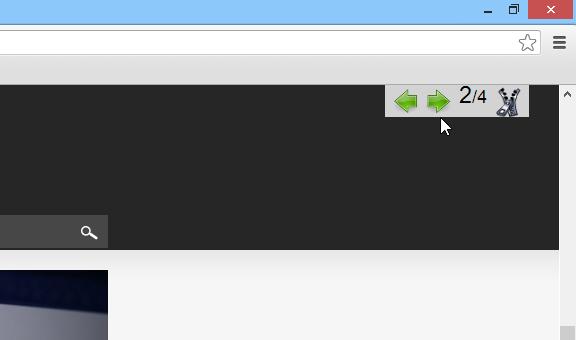 PageZipper_Buttons