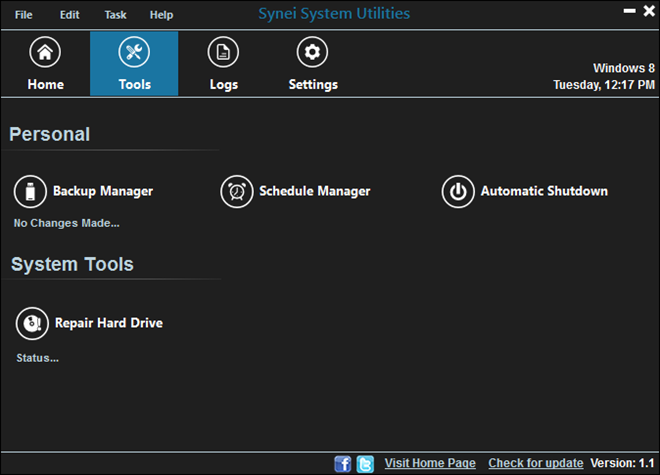 Synei-System-Utilities_Tools.png