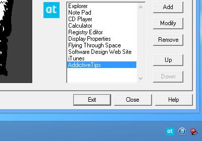 Tray-Tools-custom-Windows-system-tray-icons