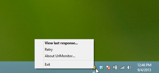 UrlMonitor_Notification
