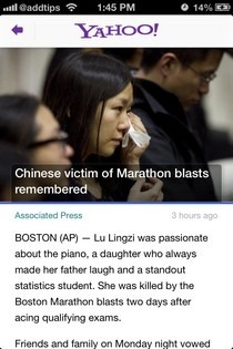 Yahoo-iOS-Article.jpg