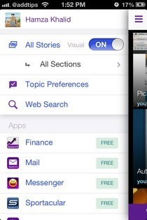Yahoo-iOS-Menu.jpg