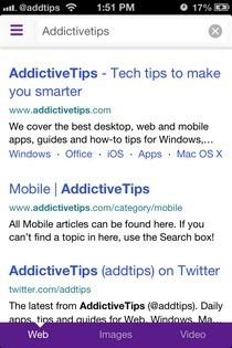 Yahoo-iOS-Web-Search.jpg