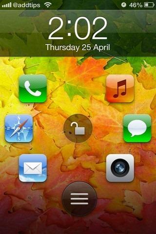 atom iOS LS