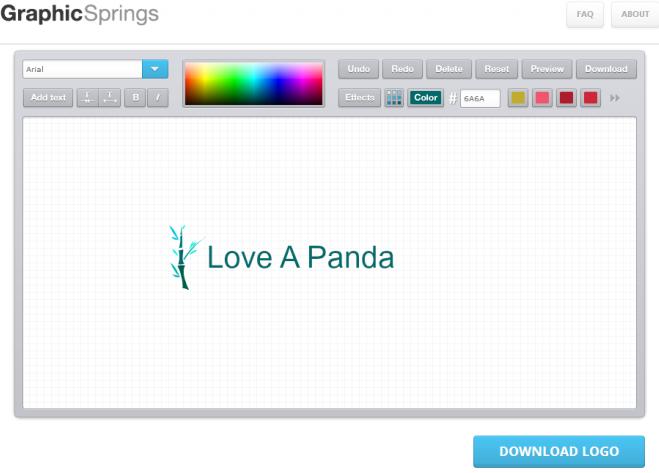 edit-logo.png