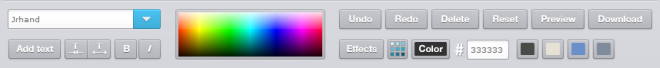graphicspring-tools.png