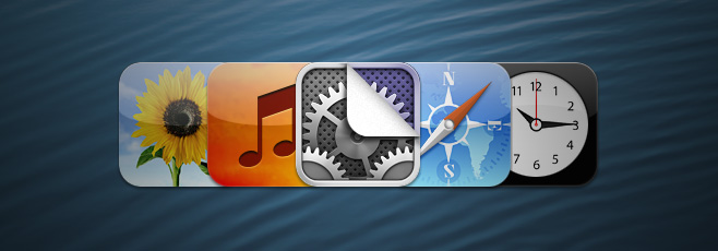 iOS-custom-icons-without-jailbreak_th