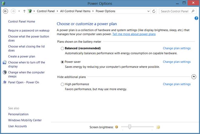 power-plans-windows.png