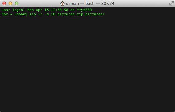 zip-terminal-command.png