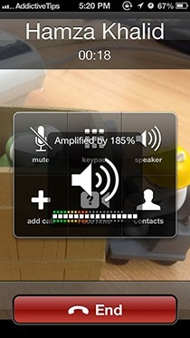 Amplified-by-185%-Volume-Amplifier