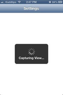 Capture-View-iOS-Capturin.jpg