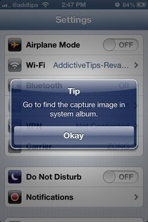 Capture-View-iOS-Done.jpg