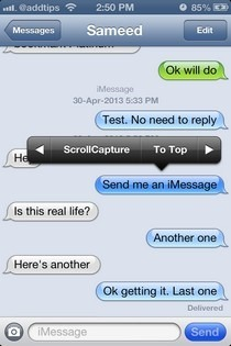 Capture-View-iOS-Messages.jpg