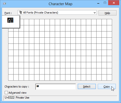 Character-Map.png