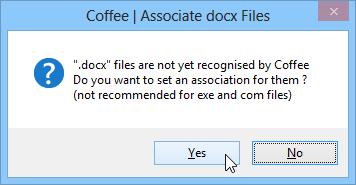 Coffee _ Associate docx Files