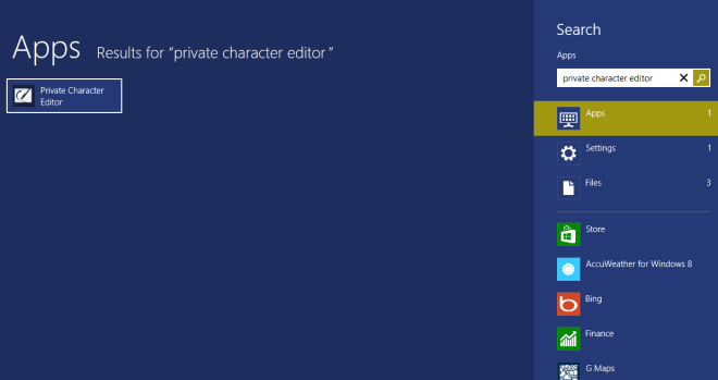 Create-Characters-with-Private-Character-Editor_Step1.png
