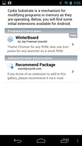 Cydia-Substrate-Android-Packages.jpg