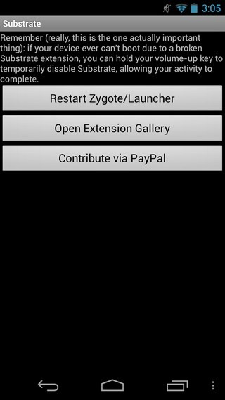 Cydia-Substrate-Android.jpg